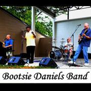 05-22 Bootsie Daniels-TN.jpg