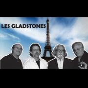 06-05 Gladstones-TN.jpg