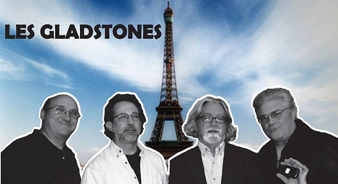 06-05 Gladstones.jpg