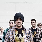 06-12 Superunknown-TN.jpg