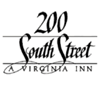 200 South Street Inn Logo.png