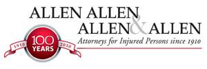 Allen Allen Allen and Allen