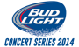 Bud Light Concert Series 2014 Logo New.png