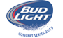 Bud-Light-Concert-Series-2015-Logo-New-1 copy.png