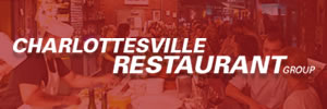 Charlottesville Restaurant Group