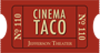 Cinema Taco.png