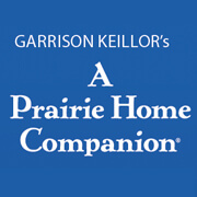 GarrisonKeillor-TN.jpg