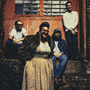 alabama-shakes-TN.jpg