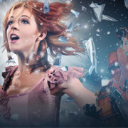 lindsey-stirling-TN.jpg