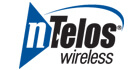 nTelosWireless.jpg