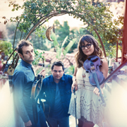 nickelcreek-tn.jpg.jpeg