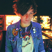 ryan adams-TN.jpg