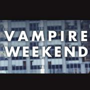 vampire-weekend-TN.jpg